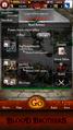 Thumbnail for version as of 21:50, September 7, 2013
