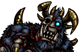 File:Ogre Corpse Face.png