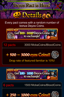 Deyos Pact info2
