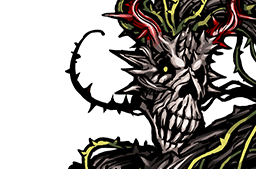 File:Lindworm, Thorn Dragon Face.png