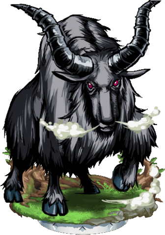 File:Mountain Goat II Figure.png