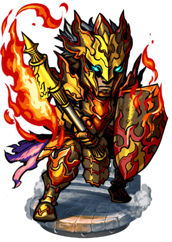 File:Vulcan the Firewreathed Figure.png