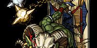 Arcanan Daemon II