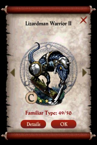 File:LizardmanWarriorII(PactReveal).PNG