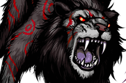 File:Manticore II Face.png