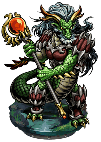 File:Nightblade, Archsage of Winds Figure.png