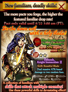 Circle Pact Siege Tourney 3