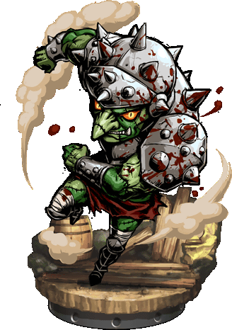 File:Goblin Charger Figure.png