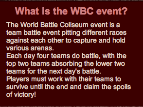 File:WBC Definition.png