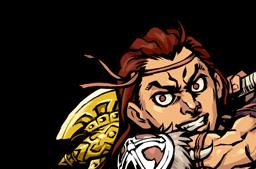File:Enkidu the Brutal II Face.png