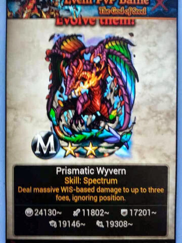 File:Prismatic Wyvern Before Stats Change.jpg