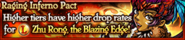 Raging Inferno Pact Banner