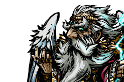 File:Rasiel, Angel All-Knowing Face.png