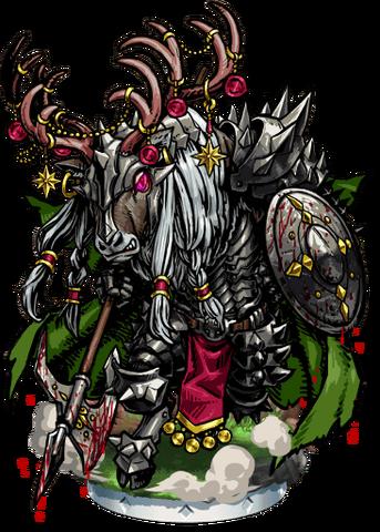 File:Rudolph, Spirit Warrior Figure.png