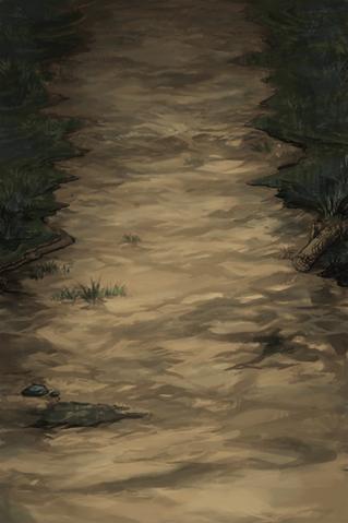 File:Swamp01.png