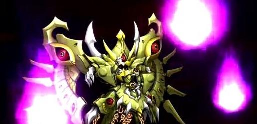File:Dai 2 Ji Super Robot Taisen Original Generation - Nagizzard attack compilation 15182.jpg