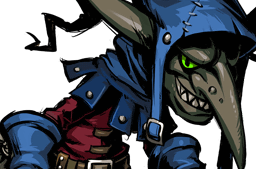 File:Goblin Thief II ++ Face.png
