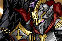 File:Pegasus Knight Face.png