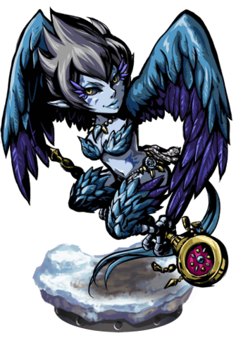 File:Aello, the Storm Wind Figure.png