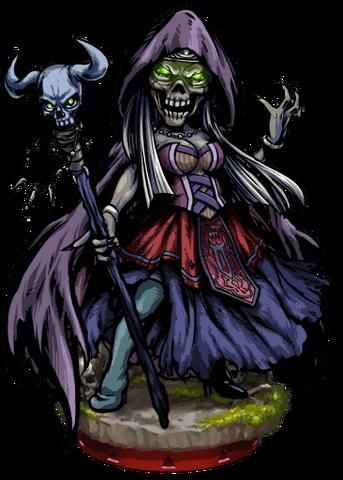 File:Alcina, Lich Witch II Figure.png