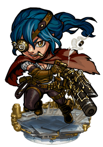 File:Dovin, Bounty Huntress II Figure.png