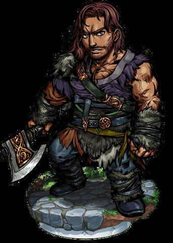File:Ragnar, Jarl II Figure.png