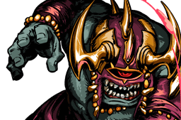File:Spellforged Cyclops II Face.png