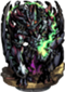File:60px-Olitiau, the Great Bat II Figure.png