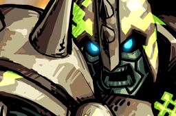 File:Battle-scarred Iron Golem Face.png