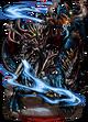 Black Knight, Soul Hunter II Figure