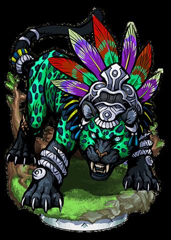 File:Jaguar Tombkeeper II Figure.png