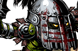 File:Orcish Brute + Face.png