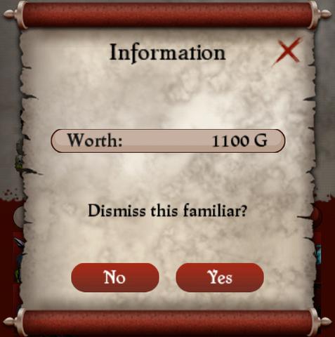 File:Dismiss Informaion.png