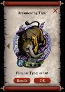 DreameatingTapir(PactReveal)