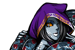 File:Lilith, the Night Witch II Face.png
