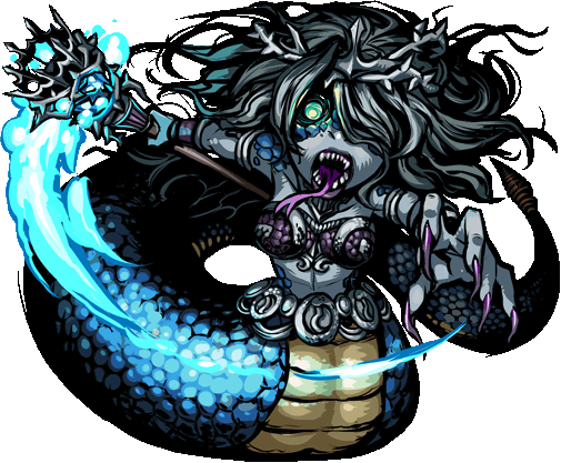 File:Queen Lamia Boss.png