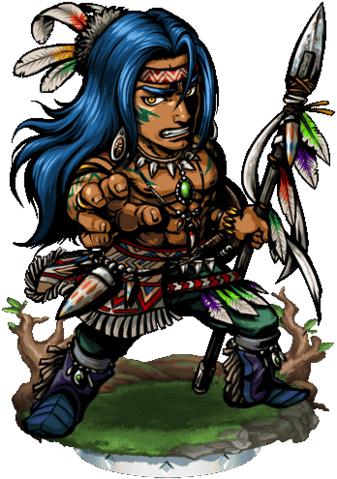 File:Teculoseh, Great Chief Figure.png