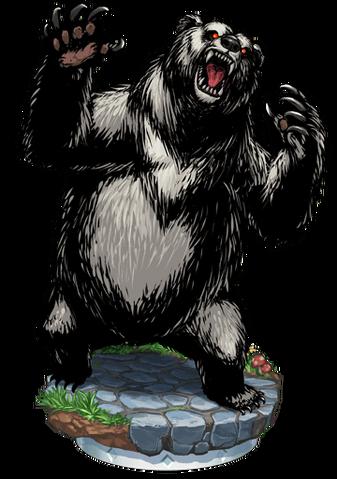 File:Cave Bear II + Figure.png