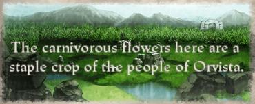 File:Fleshflower Field0.jpg