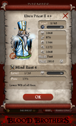 Elven Priest II