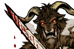 File:Fomor the Savage Face.png