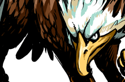 File:Griffin Face.png