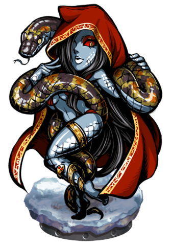 File:Lilith, the Night Witch Figure.png
