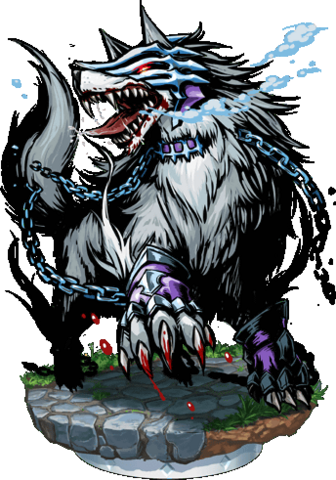 File:Schlact, The Frost Wolf II Figure.png
