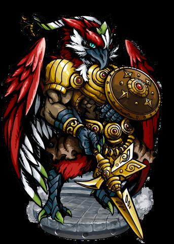 File:Umu Dabrutu, the Storm II Figure.png
