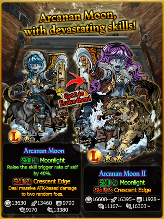 File:Catacombs Pact August 2014.png