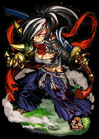 File:Ran, Phantom Killer Figure.png