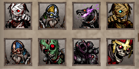 File:The Gluttonous5 Familiars.png