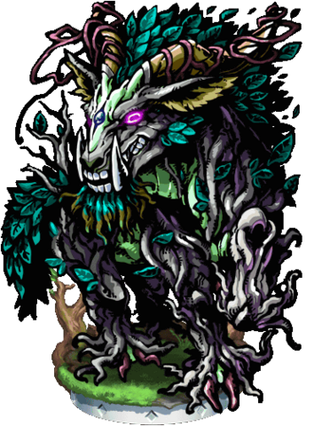 File:Yale, Avatar of the Forest Figure.png