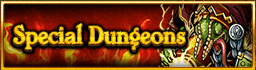 File:SD24 Banner.png